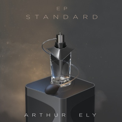 ARTHUR ELY