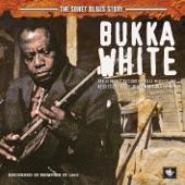 Bukka White - Baby Please Don't Go