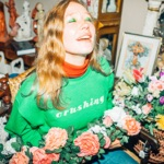 Julia Jacklin - Pressure to Party
