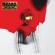 Rihanna Desperado - Rihanna