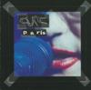 The Cure - Paris (Live) artwork
