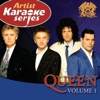 Artist Karaoke Series: Queen, Vol. 1, Queen