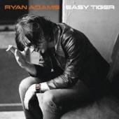 Ryan Adams - Halloweenhead