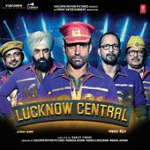 Lucknow Central (Original Motion Picture Soundtrack) - EP