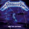 Metallica - Fade to Black (Remastered) artwork