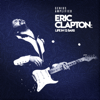Eric Clapton: Life In 12 Bars (Original Motion Picture Soundtrack) - Varios Artistas
