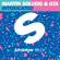 Intoxicated - Martin Solveig & Good Times Ahead
