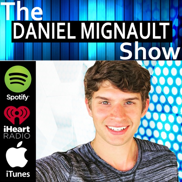 The Daniel Mignault Show