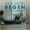 1000 Arten Regen Zu Beschreiben (Original Motion Picture Soundtrack) ジャケット写真