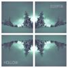 Hollow - Ecepta