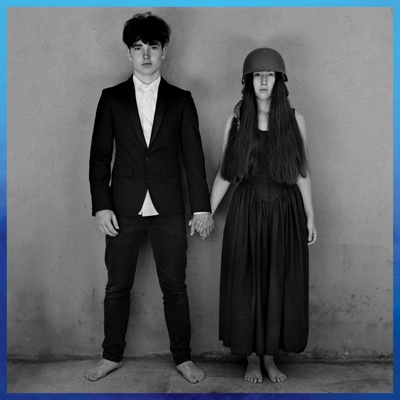 Songs of Experience (Deluxe Edition) - U2 album