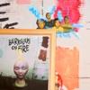 SWMRS - Berkeleys on Fire Album