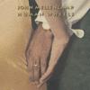 Human Wheels - John Mellencamp