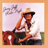 Jerry Jeff Walker - Like A Coat From The Cold