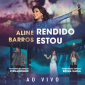 Rendido Estou (Arms Open Wide) [feat. Bruna Karla & Fernandinho] artwork