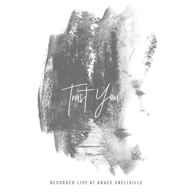 Mercy by Grace Snellville Worship