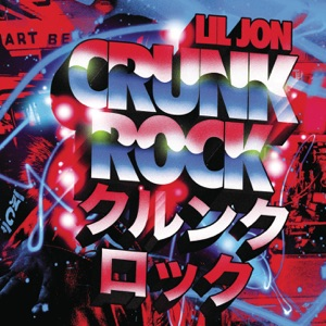 Crunk Rock Mp3 Download