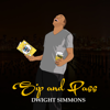 Sip and Pass - Dwight Simmons