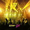 Ntpf 2.0 (Live) - T-Vice