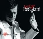 Serge Reggiani - Venise n'est pas en Italie