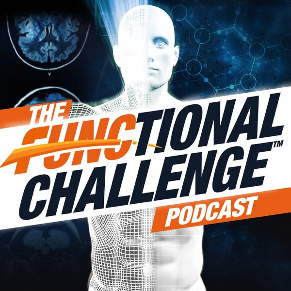 The Functional Challenge