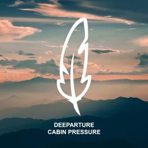 Deeparture - Cabin Pressure (Nils Hoffmann Remix)