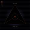 Raxon - Future Past artwork