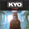 Je cours Greg Lemarié Remix - Kyo mp3
