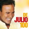 Julio Iglesias - De Julio 100 kunstwerk