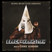 Terence Blanchard - Hatred at Its Best