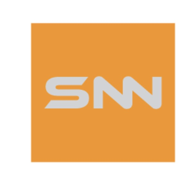 Solar News Network Podcast