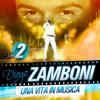 Diego Zamboni - A un passo da te artwork