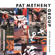 Slip Away - Pat Metheny Group