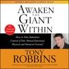 Awaken the Giant Within (Abridged) AudioBook Download