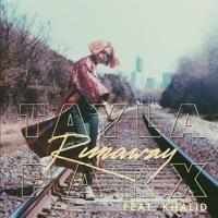 Runaway (feat. Khalid) - Single Mp3 Download