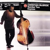 Christian McBride - Youthful Bliss
