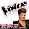 Tessanne Chin - Try