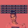 RAYE - Second  EP Album
