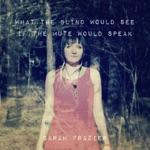 Sarah Frazier - Roses