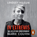 Lindsey Hilsum - In Extremis: The Life of War Correspondent Marie Colvin (Unabridged)