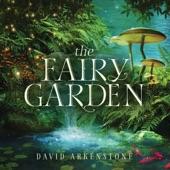 David Arkenstone - Fire Fairy Dance