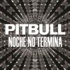Noche No Termina - Single