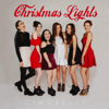 Cimorelli - O Holy Night artwork