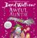 David Walliams - Awful Auntie