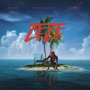 ZEZE (feat. Travis Scott & Offset) - Kodak Black - Kodak Black