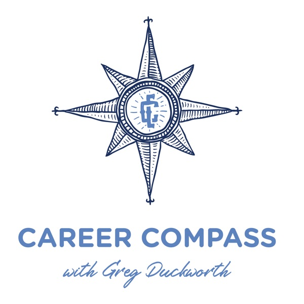 Career Compass with Greg Duckworth