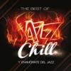 Best of Jazz Chill