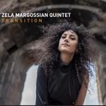 Zela Margossian Quintet - Ceasefire (feat. Zela Margossian)