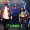 Figură (feat. Shift) [DJ Bonne Remix] - Single, Doddy