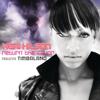 Keri Hilson - Return The Favor (Main) [feat. Timbaland] artwork